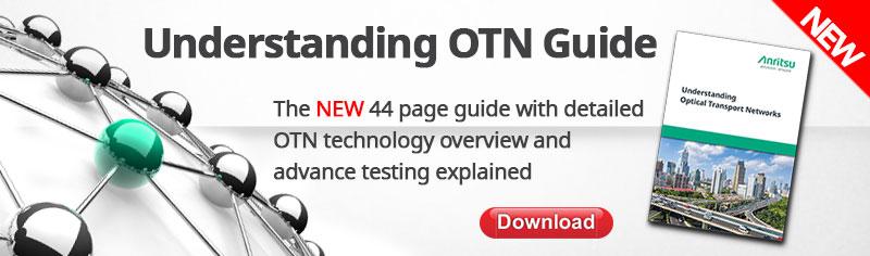 OTN Guide