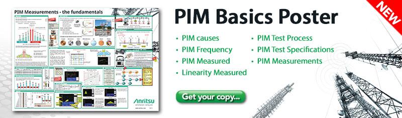 PIM Poster