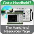 Handheld Resources