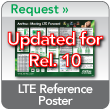 LTE reference poster