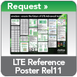Lte poster