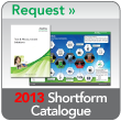 Shortform Catalogue
