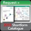 shortform catalogue