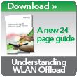 Understanding WLAN Offload