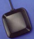 2000-1652-R