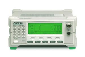 ML2437A