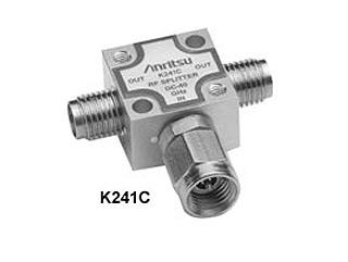 K241 / V241 Series