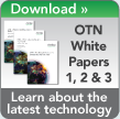 OTN-WP-1_2_3