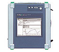 IP Network Analyzer MD1231A1